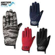 Чайка Мужская SP дайвинг перчатки 2 мм короткие перчатки длинные перчатки для дайвинга No name 32807995397