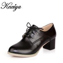 KEXIYA 32225258059