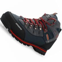 Уличные Нескользящие мужские спортивные кроссовки дышащие кроссовки туфли высокие кроссовки мужские кроссовки zapatillas hombre h413 baideng 32752128976