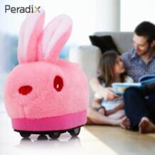 Peradix 32855473928