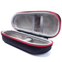 Сумка Для Хранения Чехол для бритвы Braun и Зарядное устройство 3010 S 3040 S 310 s 720 S 790c 9030cc 9050cc J дорожная сумка жесткий чехол XBERSTAR 32859118401