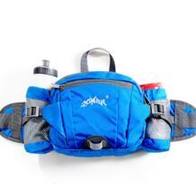 AONIJIE для мужчин женщин пеший Туризм сумка Спорт на открытом воздухе кемпинг альпинизм путешествия чайник поясная сумка гидрационный ремень No name 1894032493