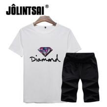 JOLINTSAI 32818213033