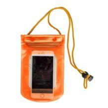 HL 2017 путешествия Одежда заплыва Водонепроницаемый сумка-чехол для 5.5 дюймов сотовый телефон леверт челнока 2jul11 No name 32819929186