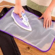 Дома, используя крышка ткани защиты гладильная доска высокое качество удобно Гладильные доски для продажи 40x60 см No name 32807760572