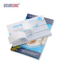 Синий Tack многоцелевой клей глины Многоразовые Клей для слуховых аппаратов ремонт IEM DIY клеевую Шпатлёвки вкладки 75g SoundLink 32718507650