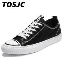 TOSJC 32852646285