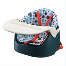 Переносной детский автокресла, обеденное кресло, PP пластиковое сиденье, детское сиденье, детский стул для кормления Babyyuga 32911758224