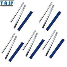 5 пар 319 мм HSS толщина строгальный нож 319x18,2x3,2 мм Нож для строгальных станков для Ryobi TASP 32627921189