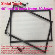 Xintai Touch 32554745770