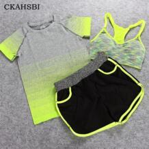 CKAHSBI 32812268264
