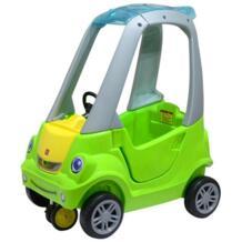 Детские четыре колеса площадка игрушка От 1 до 3 лет Малый RV ручной толкая коляска ходунки No name 32861956312
