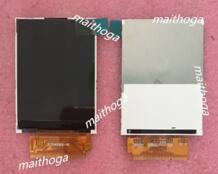 2,4 дюйма 36PIN HD TFT ЖК дисплей дисплей pos ILI9341 ST7789 привода IC 240 (RGB) * 320 QVGA не Сенсорная панель-in ЖК-модули from Электронные компоненты и принадлежности on Aliexpress.com   Alibaba Group maithoga 32347133590