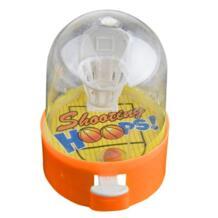 1 шт. развивающие баскетбольный мяч антистресс ручной игрушка-подарок для детей деревянные игрушки для детей, игрушки A1 No name 32909127616