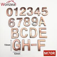 Wonzeal 32976542429