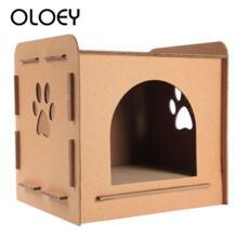OLOEY 33017151483