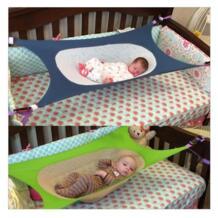 Портативный Малый колыбель в колыбели для новорожденного мягкий спальный Колыбель No name 32845135462