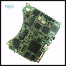 100% Оригинальные G11 основная плата MCU плата материнская плата с запрограммирован для Canon PowerShot G11 No name 32865983848