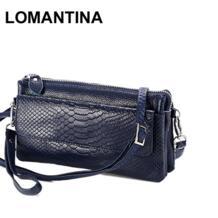 LOMANTINA 32279615938