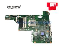 PANANNY 605903 001 для hp G62 G72 материнская плата для ноутбука HM55 DDR3 Протестирована-in Материнская плата для ноутбука from Компьютер и офис on AliExpress - 11.11_Double 11_Singles' Day pc nanny 32892635485