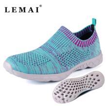 LEMAI 32810910741