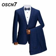 oscn7 32881799159