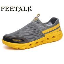 feetalk 32820386796