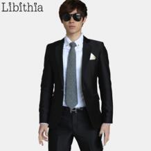 Libithia 32657257978