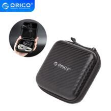 ORICO 32816747080