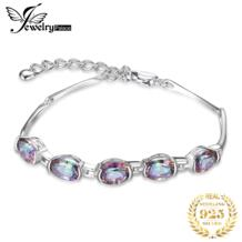 JewelryPalace 32298338185