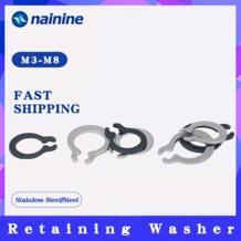 nainine 32680345709