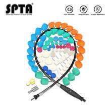 SPTA 32919144187
