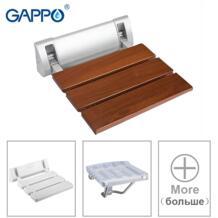 Gappo 33031796872