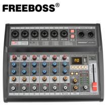 FREEBOSS 4000832119799