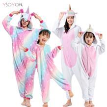YSOYOK 33030869322