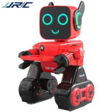 JJRC 4000186636668