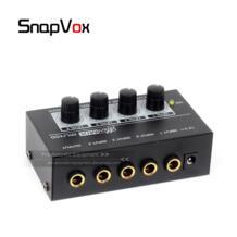 SnapVox 4000909527876