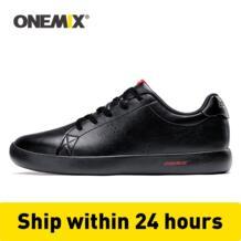 onemix 32602956247