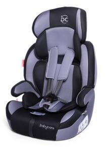 babycare 10000075327516