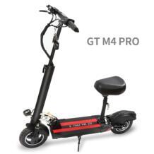GT 32980564339