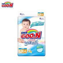 Goo.n! 1000004743717