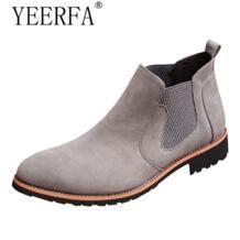 YEERFA 32796003991