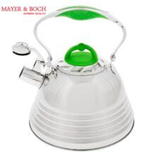 Mayer&Boch 1000003348628