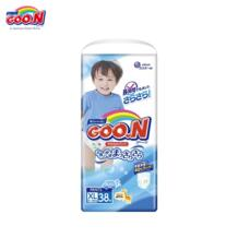 Goo.n! 1000004632574