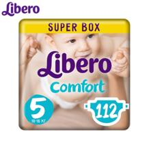 Libero 32911658753