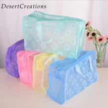 DesertCreations 32856609810