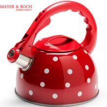 Mayer&Boch 1000003348698