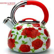 Mayer&Boch 1000003669611