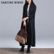 DANCING WINGS 32645641162