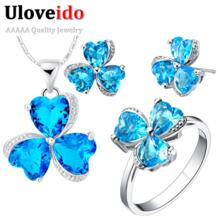 Uloveido 32266044189